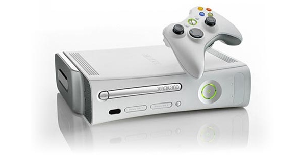 Supreme Court will hear Microsoft's appeal of class action suit over scratched Xbox discs