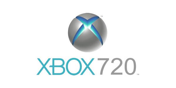 PC jo 24 kertaa nopeampi kuin Xbox 360