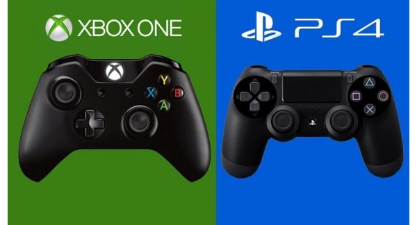 Gamers, devs to soon get early access to PS4, Xbox One games to test?