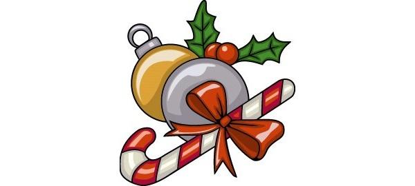 Hyvää Joulua AfterDawn.com:n puolesta!