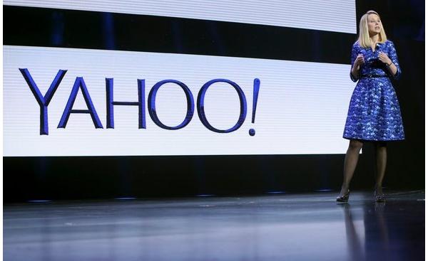 Yahoo to shut down most of its digital magazines