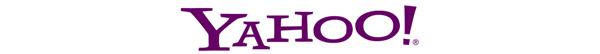 Apple ja Yahoo keskustelevat yhteistyön syventämisestä