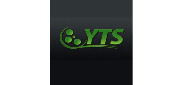 Is yts shut down | YTS has shut down, Top 5 Torrent sites to