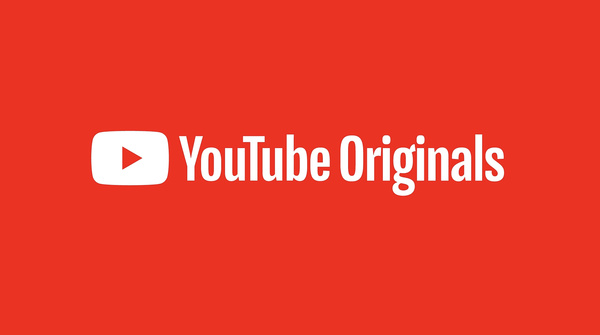 You can soon watch YouTube Originals for free