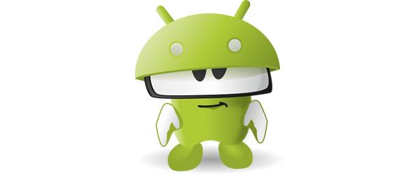 XBMC tulossa Android-laitteille