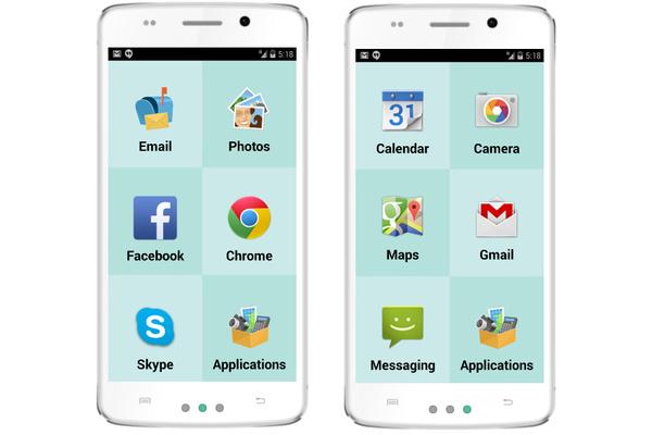 Suomalainen älypuhelin ennakkomyyntiin huomenna – onko Zilta seuraava menestystarina?
