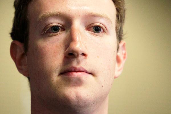 Zuckerbergin kommentti herättää kysymyksiä – Voisiko Facebook olla maksullinen?
