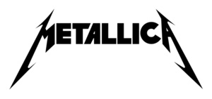 Metallica music now on Spotify