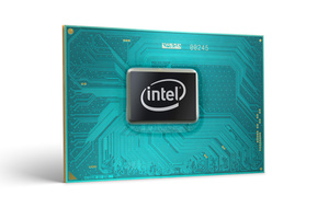 Intel announces Sunny Cove: 10nm and +75% compression performance