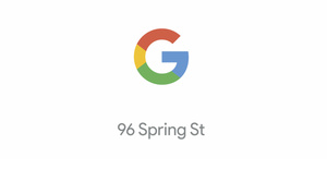 "'Made By Google"" hardware to get pop-up shop in NYC"
