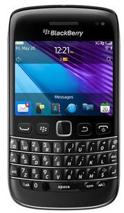 BlackBerry sale causes mini riot in Indonesia, 90 hurt