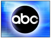 ABC to offer HD TV shows online