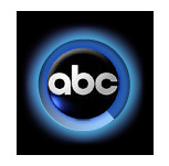 ABC revamps online video player