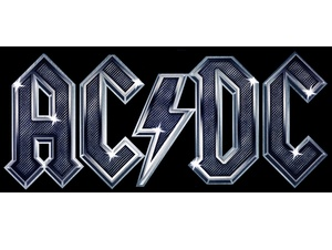 After years, AC/DC albums make their way to iTunes