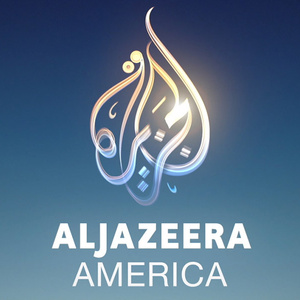 Al Jazeera America cable channel shuts down, will move to digital