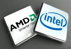 AMD to finally release new server processors
