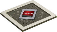 AMD HD 7000 series won't come cheap