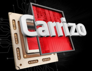 AMD has another poor quarter as they continue restructuring efforts