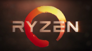 AMD announced new Zen 3 based Ryzens, new flagship beats i9-10900K