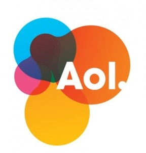 Microsoft to distribute AOL videos