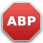 Giant tech companies are paying Adblock Plus to make sure ads go through