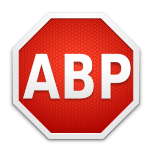 The Pirate Bayn perustaja osti suositun AdBlock Plus -mainosblokkerin