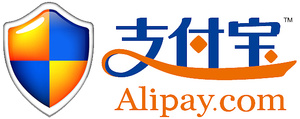 Alibaba makes a massive play to get U.S. retailer awareness in China