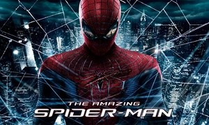 Sony leases out Spider-Man to Marvel for upcoming movie