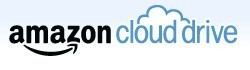 Amazon Cloud Drive launches in Canada