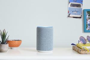 Amazon Alexa -virtuaaliavustajasta löytyi salakuuntelun mahdollistava tietoturva-aukko