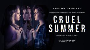 Nämä elokuvat ja sarjat tulevat Amazon Prime Videoon elokuun aikana