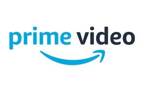 Amazon Prime Video tulee saataville Elisan Viihde Premium -palveluun