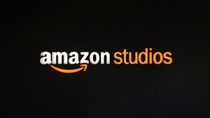 Amazon Studios to make movies for theaters, Prime streaming