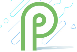 Some of the Android P secrets revealed: Bye-bye third button, welcome new battery saver options, ..