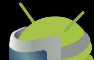 Google mahdollisti Android-sovellusten käytön myös Windowsilla