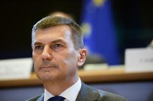Eurooppa ei uskallakaan sitoutua nettineutraliteettiin? Digikomissaari pitää huolestuttavana