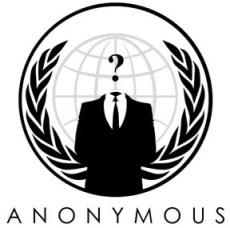 Anonymous haalt sites met kinderporno offline