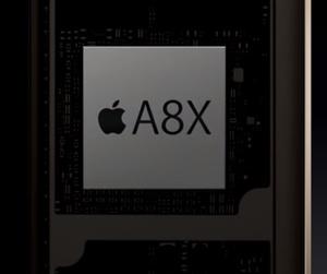 Applelle patenttitappio yliopistoa vastaan, hintaa liki miljardi dollaria?