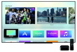 Applen suorastoistopalvelu on Netflixiä kalliimpi? Julkaistaan aivan pian
