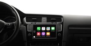 Apple pelästyi itsestään ajavien autojen kolareita – Palkkasi entisen NASA-insinöörin