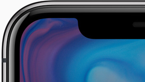 Bloomberg: Apple struggling to get Face ID tech in iPhone X