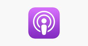 Apple on valmis ostamaan podcasteja itselleen – Ei tee niillä lainkaan rahaa