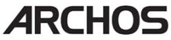 Archos suunnittelemassa Android-pohjaista pelikonsolia