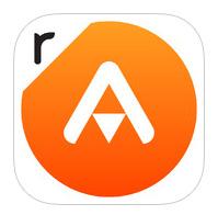 Reddit lanceert mobiele app, exclusief voor AMA's