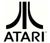 Division of Atari files for bankruptcy