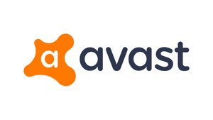 Avast scoured through browser extension: These you should remove