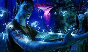 James Cameron: New 'Avatar' film will make you 'sh*t yourself'