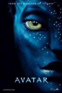 DRM-sekoilu pilasi Avatar-leffan näytöksiä