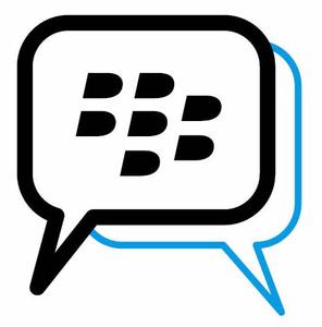 Vertraging uitrol Blackberry Messenger voor Android en iOS