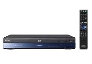 Sonylta 299 dollarin Blu-ray -soitin loppuvuodesta?